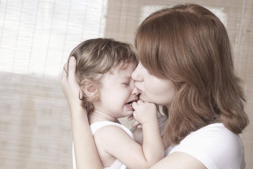 детское здоровье,дискинезия,желчный пузырь