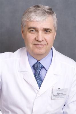 Операция по удалению варикоза в паху