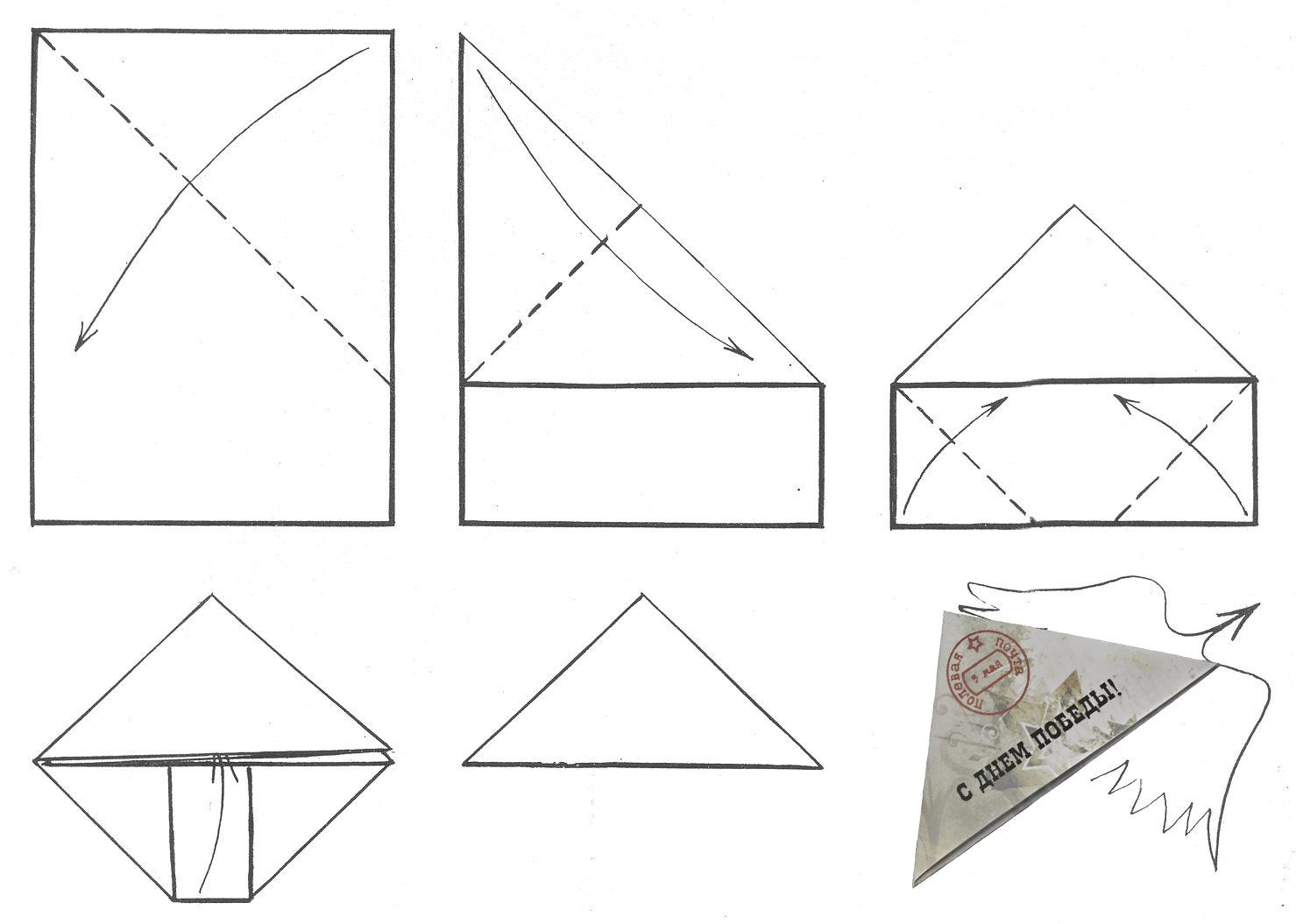 Как сделать картинку в письмо