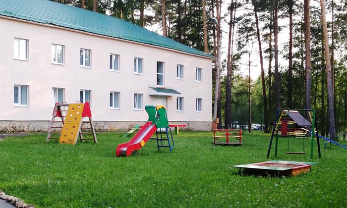 Пляжи Екатеринбурга 2020. Где купаться и загорать с детьми
