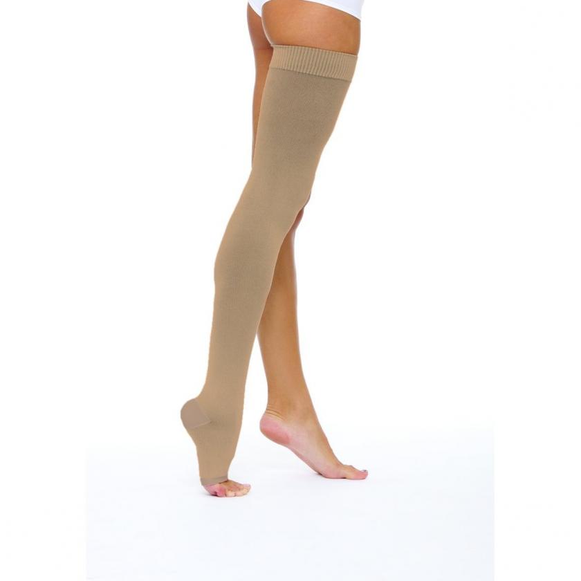 Как обрести красивые ноги уже к лету и избавиться от варикоза