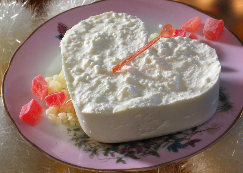 Ребенок не ест молочку? Вкусные детские рецепты из молочных продуктов