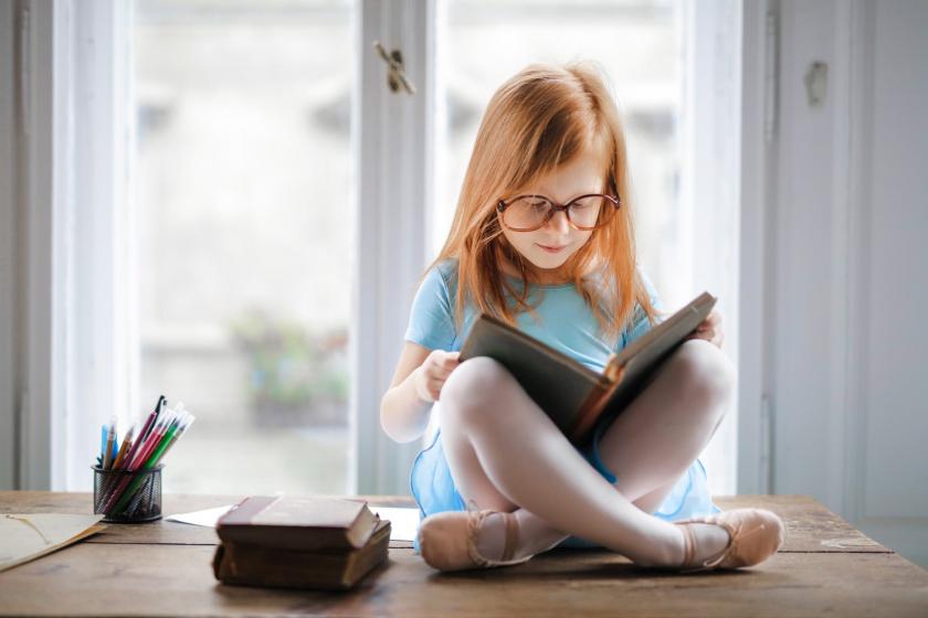 """""""Умная продленка"""" для младших школьников: плюсы и минусы"""