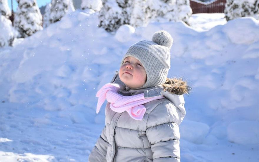 консультация чем занять ребенка в новогодние каникулы банк ренессанс кредит в кургане адрес