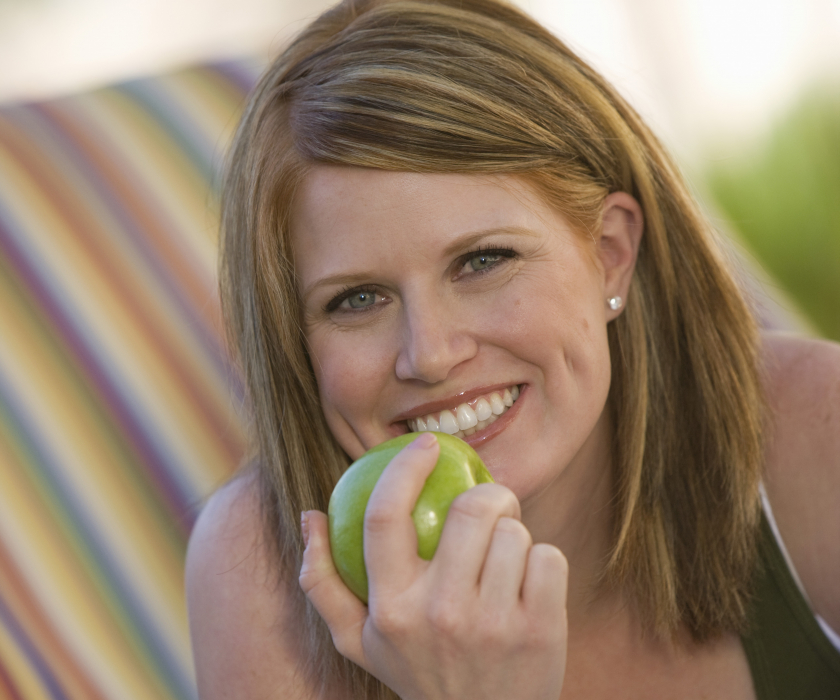 «Окно питания»: принципы и варианты, польза и ограничения
