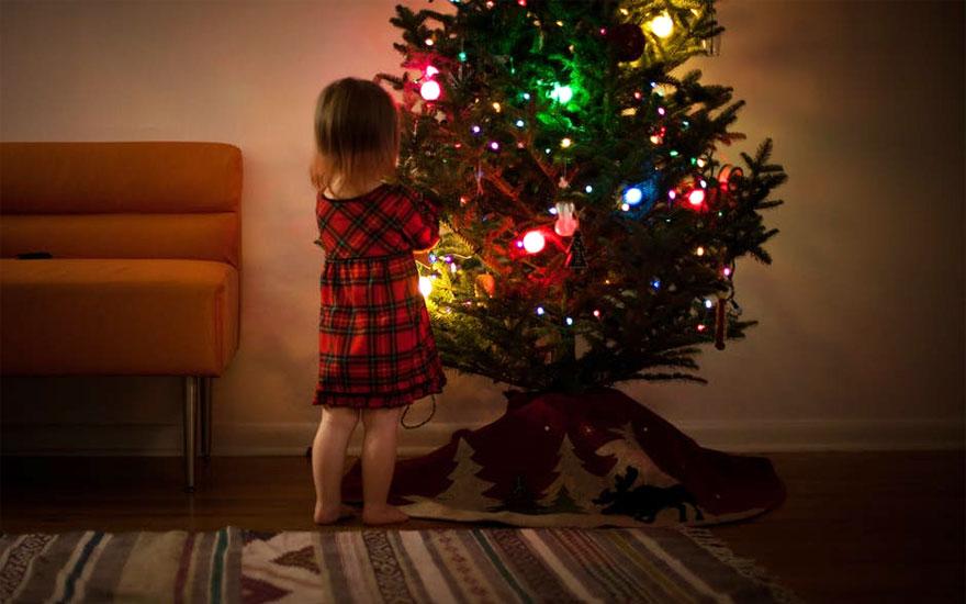 Лучшие идеи, как провести новогодние каникулы 2020