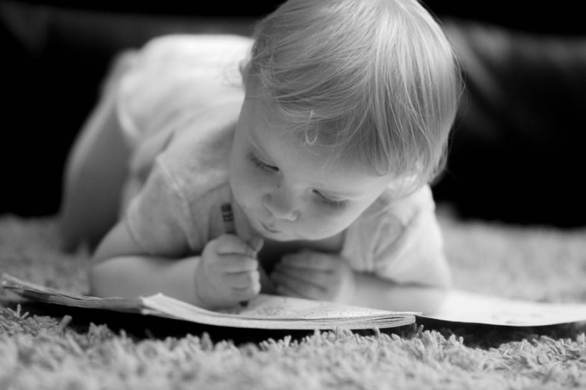 Как научить читать нечитающих детей? Из опыта работы учителя начальных классов