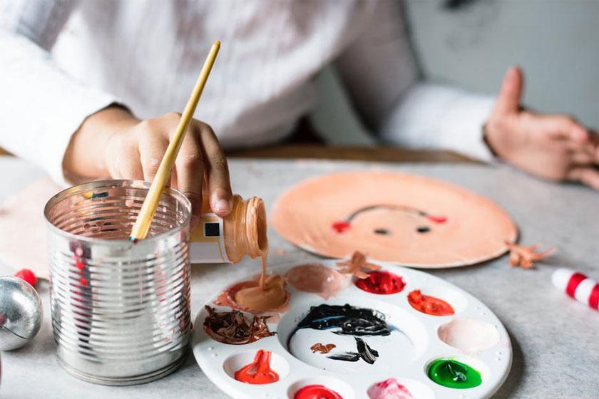 Весенние каникулы 2021. Идеи для организации детского отдыха