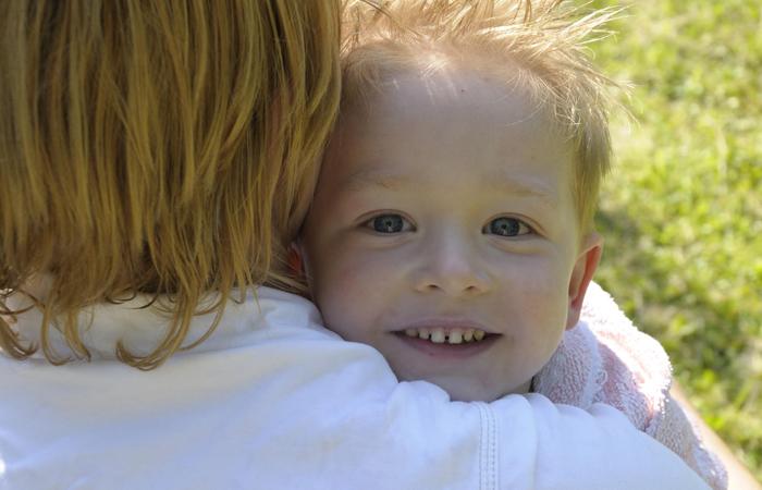 Kak spravit'sja- s-detskimi- isterikami: prakticheskie -sovety - i  -rekomendacii