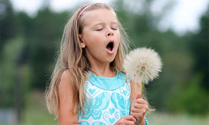 В поход! Три идеи, как развлечь ребенка, наблюдая за природой