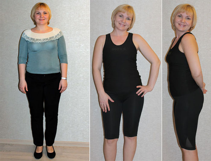 Английское Шоу Похудение. Популярные передачи про похудение, которое помогли тысячам людей стать стройными