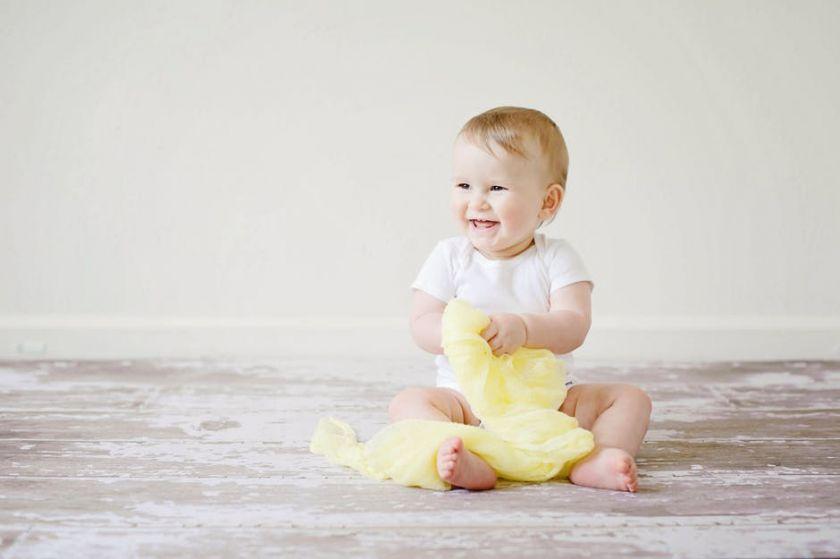 Детский гинеколог: кто это, что лечит и как проходит осмотр