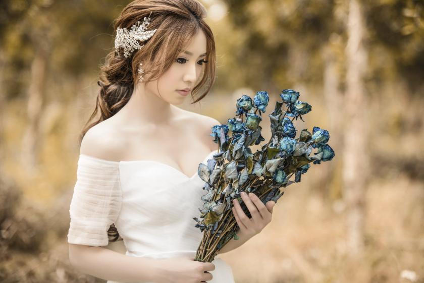 Спрятать рога, подпилить зубы и откормить невесту. Свадебные традиции мира