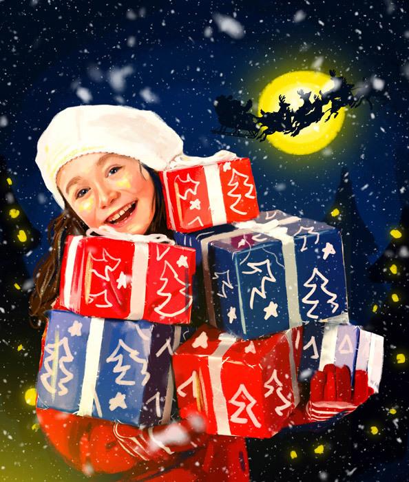 Афиша детских спектаклей декабрь купить билеты на оперу чародейка в большой театр