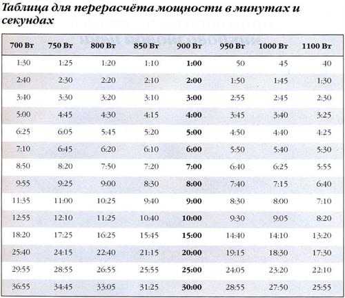 http://www.u-mama.ru/img/news/000001_687.jpg