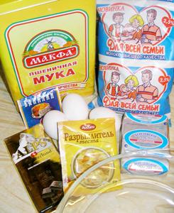 http://www.u-mama.ru/img/news/000001_690.jpg