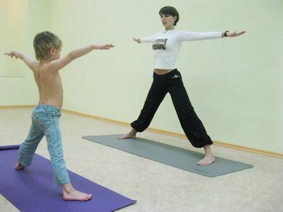 http://www.u-mama.ru/img/news/000001_765.jpg