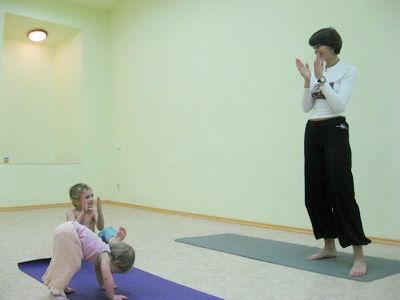 http://www.u-mama.ru/img/news/000001_770.jpg