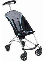 ...коляска-трость Vit - новое поколение колясок от Bebe Confort.