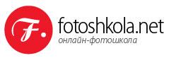 Скидка до 96% на безлимитный доступ к 4, 8 или 14 онлайн-курсам на выбор от фотошколы virginia photo