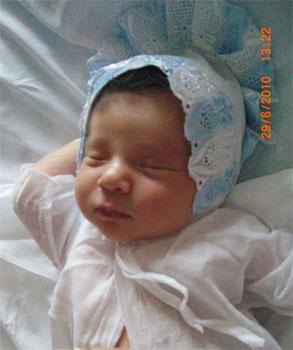 Расказы про маммок спящих с сыновьями фото 215-959