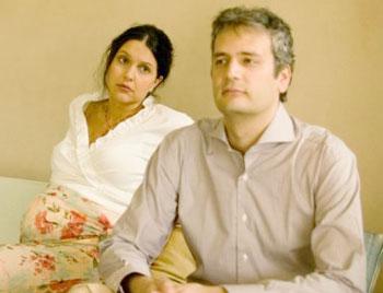 Развод при беременности жены: нюансы процесса